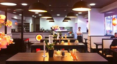 Photo of Sushi Restaurant Ichiban at Damm 20-21, Braunschweig, Germany