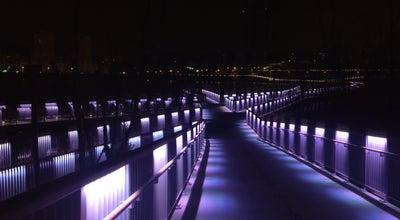 Photo of Park 광교호수공원 at 영통구 광교호수로 214, 수원시 16511, South Korea
