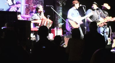 Photo of Music Venue Sam's Music Hall at 330 East Grayson San Antonio, Tx 78215, San Antonio, TX 78215, United States
