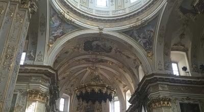 Photo of Church Cappella Colleoni at Piazza Duomo, Bergamo 24129, Italy