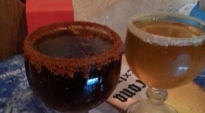 Photo of Bar La mina. at Mexico