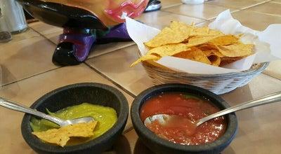 Photo of Mexican Restaurant Taqueria La Carreta at 9970 Grand Ave, Franklin Park, IL 60131, United States
