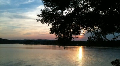 Photo of Lake Lake Tuscaloosa at 15456 Marble Rd, Tuscaloosa, AL 35475, United States