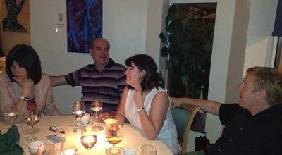 Photo of Italian Restaurant Forenza Ristorante Italiano at 1 Bridge St., Maidenhead SL6 8LR, United Kingdom