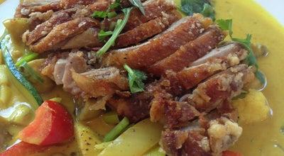 Photo of Vietnamese Restaurant Reizküche at Eppendorfer Weg 278, Hamburg 20251, Germany