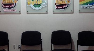 Photo of Music Venue Radiorama Oaxaca at Mexico