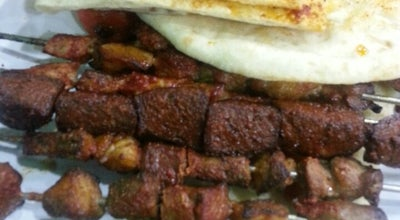 Photo of Diner neco kebap evi at Turkey