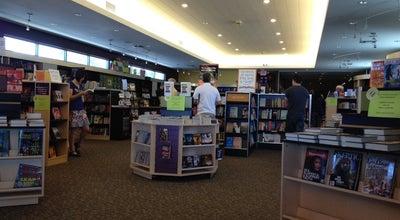 Photo of Bookstore Mysterious Galaxy Bookstore at 2810 Artesia Blvd, Redondo Beach, CA 90278, United States