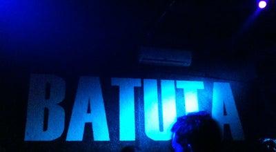 Photo of Rock Club La Batuta at Jorge Washington 52, Ñuñoa, Chile