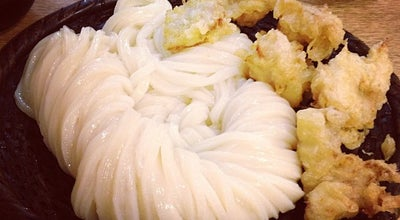Photo of Food 慎 (Shin) at 代々木2-20-16, 渋谷区 151-0053, Japan