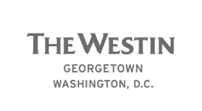 Photo of Hotel The Westin Georgetown, Washington D.C. at 2350 M Street N.w., Washington, DC 20037, United States