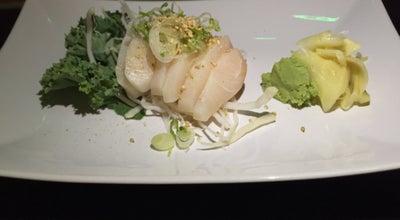 Photo of Sushi Restaurant Fuki Japanese Restaurant at 828 Kinderkamack Rd, River Edge, NJ 07661, United States