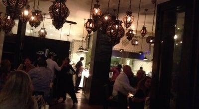 Photo of Gastropub Esquina Bar at Av. Del Pescador, Cabo San Lucas, Mexico