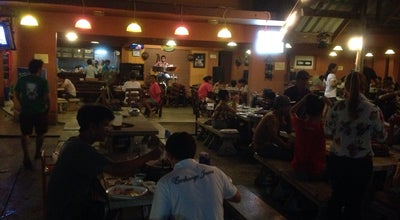 Photo of BBQ Joint หมูกะทะผาสุข at ปราณบุรี, Thailand
