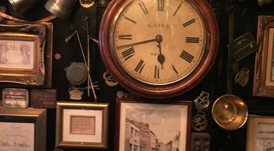 Photo of Pub Wm Hawkes at Scale Lane, HULL, United Kingdom
