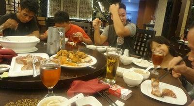 Photo of Chinese Restaurant Sunachi at Jl. Edi Sabara No.89, Kendari, Indonesia