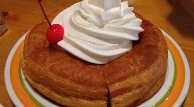 Photo of Cafe コメダ珈琲店 岡崎大西店 at 大西2-1-6, 岡崎市 444-0871, Japan