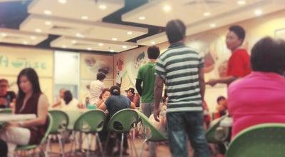 Photo of Taiwanese Restaurant Restoran Taiwan House at Ampang Point Shopping Centre, Ampang 68000, Malaysia