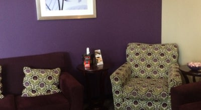 Photo of Spa Massage Envy - Short Pump at 4346 Pouncey Tract Road, Glen Allen, VA 23060, United States