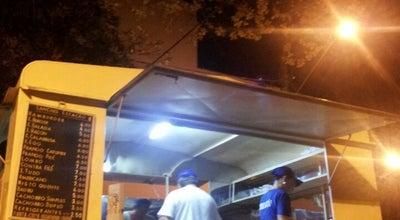 Photo of Food Truck Lanche Da Estação at Brazil