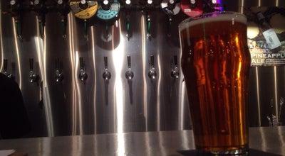 Photo of Bar PUMP craft beer bar at 南池袋3-8-3-101, 豊島区 171-0022, Japan