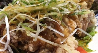 Photo of Chinese Restaurant バーミヤン 館林店 at 松原町1-22-15, 館林市, Japan