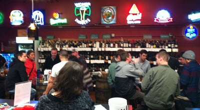 Photo of Brewery Uptown Market at 6620 Sw Scholls Ferry Rd, Portland, OR 97223, United States