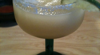 Photo of Mexican Restaurant Senior Tequila at 8605 Highway 107, Sherwood, AR 72120, United States
