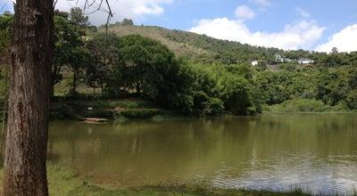 Photo of Park Parque da Lajinha at Av. Paulo Japiassu Coelho, S/n, Juiz de Fora, Brazil
