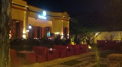 Photo of Mexican Restaurant Planet Taco at Bartolomé Mitre 1184, Adrogué 1846, Argentina