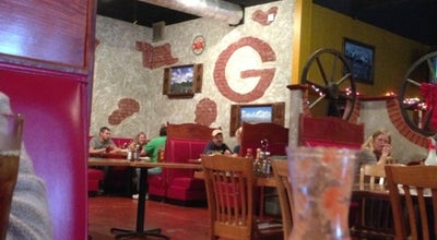 Photo of Mexican Restaurant El Centinela at 138 W Athens St, Winder, GA 30680, United States