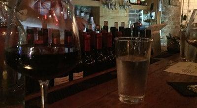 Photo of Wine Bar Pino at 156 E 33rd St, New York, NY 10016, United States