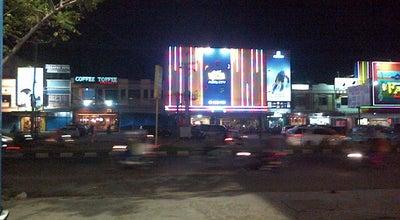 Photo of Karaoke Bar Inul Vizta at Jl. Perintis Kemerdekaan Km 9, Makassar, Indonesia