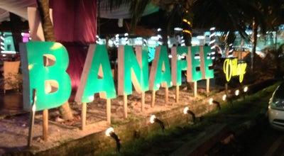 Photo of Malaysian Restaurant Banafee Village Restaurant at Johor Bahru 80300, Malaysia