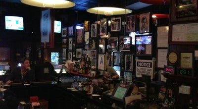 Photo of Dive Bar Frolic Room at 6245 Hollywood Blvd, Los Angeles, CA 90028, United States