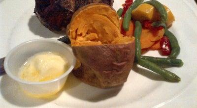 Photo of Italian Restaurant Rastrelli's at 238 Main Ave, Clinton, IA 52732, United States