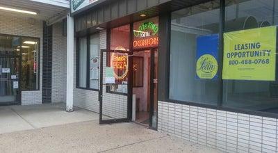 Photo of Italian Restaurant Frank's Italian Restaurant at 235 Prospect Ave, West Orange, NJ 07052, United States