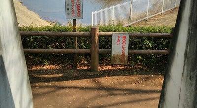 Photo of Park 小畔水鳥の郷公園 at 吉田新町1丁目1, 川越市, Japan