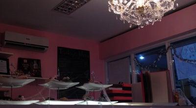 Photo of Cafe Sweetricia's Cakes & Cafe at 242 A. Bonifacio Avenue, Cainta, Philippines