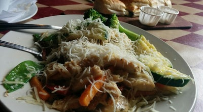 Photo of Italian Restaurant East Side Mario's at 31630 Plymouth Rd, Livonia, MI 48150, United States