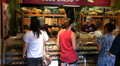 Photo of Bakery Cobs Bread at 2204 Bloor St W, Toronto, ON M6S 1N4, Canada
