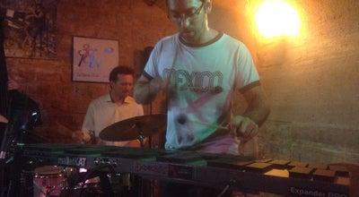 Photo of Jazz Club La Cave du 38 Riv' at 38 Rue De Rivoli, Paris 75004, France