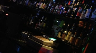 Photo of Restaurant Jame's Pub at Rue De Monthoux 64, Geneva 1201, Switzerland