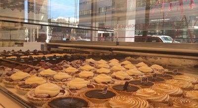 Photo of Dessert Shop Fresh at Συγγρού 96, Αθήνα, Greece
