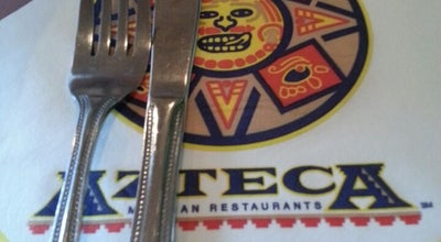 Photo of Mexican Restaurant Azteca at 2936 Nw Bucklin Hill Rd, Silverdale, WA 98383, United States