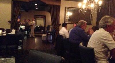 Photo of Italian Restaurant AVVINO at 2541 Monroe Ave, Rochester, NY 14618, United States