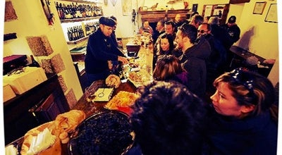 Photo of Wine Bar Ju Boss at Via Castello, 3, L'Aquila 67100, Italy