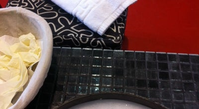 Photo of Nail Salon Joya Nails at Ελευθερίου Βενιζέλου 51, Νέα Σμύρνη 171 21, Greece