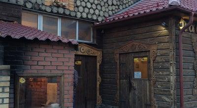 Photo of BBQ Joint Очаг at Просп. Победы, 237, Челябинск 454018, Russia