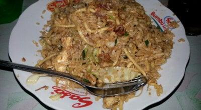 """Photo of Asian Restaurant Nasi Goreng&Bakmi """"Pak Dodok"""" at Jl. Sarwo Edhie Wibowo, Magelang, Indonesia"""
